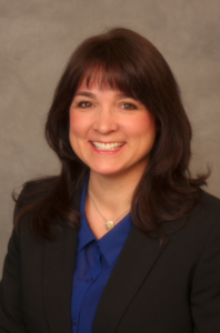 Monica Anderson Young</strong></a>, Munich Re IT Business Solutions Chief-of-Staff, Consultant